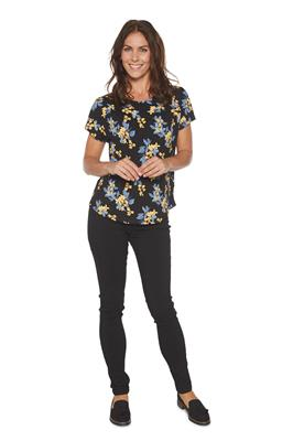 f7024d323c8b Shoppen Sie Fransa Damenkleidung Online - Miller Monroe