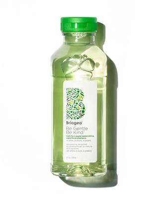 Be Gentle, Be Kind™ Matcha + Apple Replenishing Superfood Shampoo - 369 ml