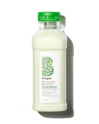 Be Gentle, Be Kind™ Kale + Apple Replenishing Superfood Conditioner - 369 ml