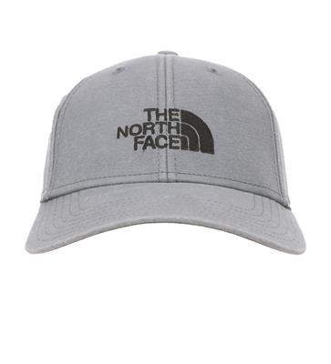 33a260690c502 onderzoeken medicinale cannabis The North Face 66 CLASSIC HAT