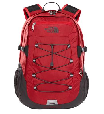 720686ea5a2 data hk ambaritaputra The North Face BOREALIS CLASSIC