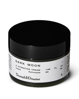 Dark Moon Hydrating Cream - 50 ml