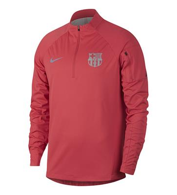 2cc5f4f3a75ca1 adres chinese ambassade den haag Nike FC Barcelona Shield Squad voetbaltop  voor heren M