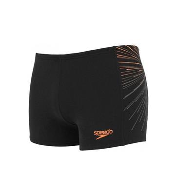 ec082c43073527 Speedo zwemkleding bestel je gemakkelijk en snel online.