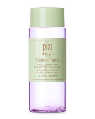 Pixi - Retinol Tonic - 100 ml