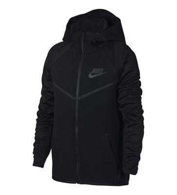796c1aa97ee Nike Tech Fleece kopen? | Bestel online bij SPORT 2000