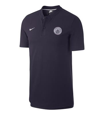 aa95452941b circus events in visakhapatnam 2016 Nike Sportswear Manchester City  Authentic Grand Slam Polo