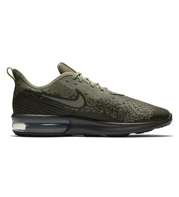 c8bd4de02a1 your meeting zwolle Nike Air Max Sequent 4 M