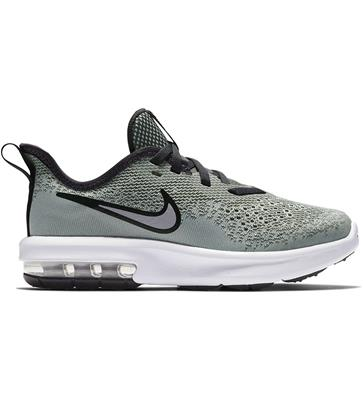 10b413df289 tumor schildklier symptomen Nike Air Max Sequent 4 Y