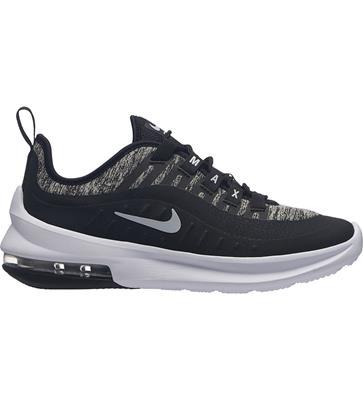 2287a1ec7f8 lief good morning bericht Nike Air Maxis SE Y