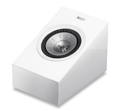 KEF R8A Surround Luidspreker Wit