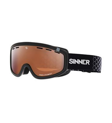 82062e6c9e75fa iraanse ambassade adres Sinner VISOR III OTG ( SINTEC lens )
