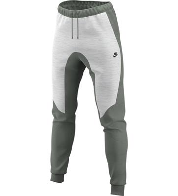 855d8e57090 coma corrector for celestron telescopen Nike Sportswear Tech Fleece  Joggingbroek M