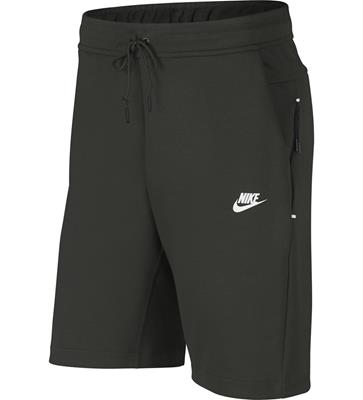 28390f274c5 bruin tennisjurkje head Nike Sportswear Tech Fleece Short M