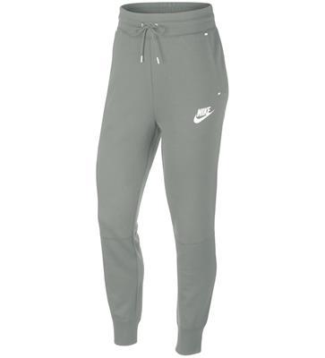 6fe30cefa80 Nike Tech Fleece kopen? | Bestel online bij SPORT 2000