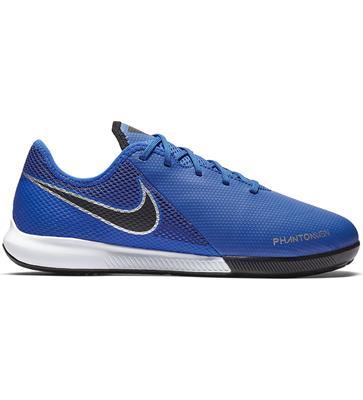 d8f0d736f36 hoeveel staten heeft australie Nike Jr. Phantom Vision Academy IC  Zaalvoetbalschoenen Y