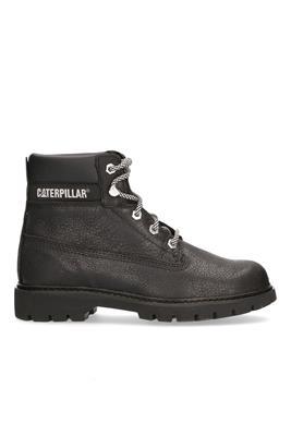 ec9896b71b4 Caterpillar schoenen online kopen   Gratis verzending   VAN DALEN
