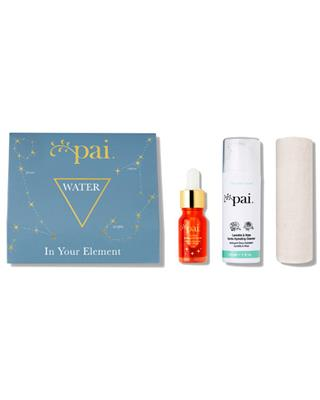 In Your Element Gift Set Water - 30 ml + 9 ml + 1 st