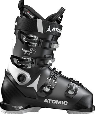 c5b754570b6 Dames Skischoenen | Outdoor & Wintersport | SOELLAART