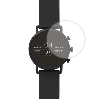 Skagen Falster 2 (Gen 4)screen protector