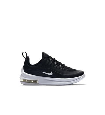 4d58e672d7f slangen die leven in water Nike AIR MAX AXIS (PS)