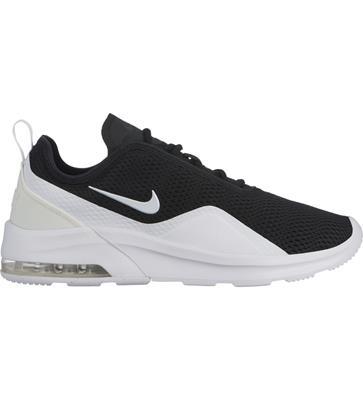 5694c1ec06f Nike Air Max Motion 2 Sneakers M