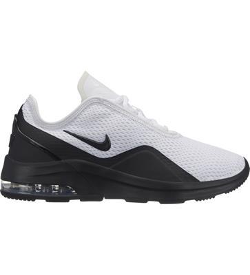 new style 30c07 29ef0 open stukjes huid op bil Nike WMNS NIKE AIR MAX MOTION 2