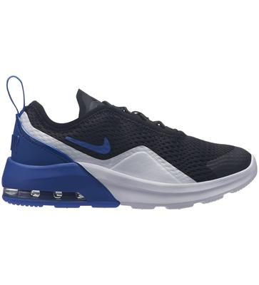 quite nice 15c3a 6558d actress games for girls Nike AIR MAX MOTION 2 (PSE)