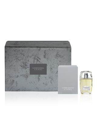 Homme Gift Box - 100 ml + 30 ml