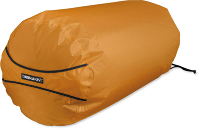 Therm A Rest Neoair Pump Sack Luchtbedpomp