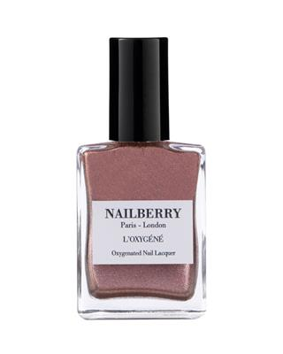 Nailberry - L'Oxygéné Ring A Posie - 15 ml