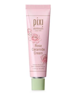 Pixi - Rose Ceramide Cream - 50 ml