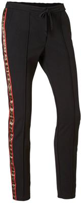 Geisha pants Black