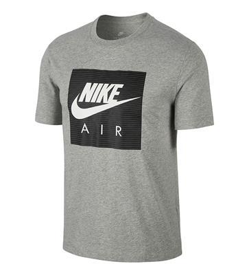 c3321d42c86 isolatie materiaal kopen Nike Air T-shirt M