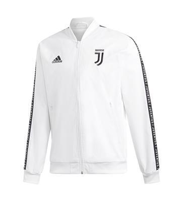 b443c2b0c22 linda lael miller boeken adidas Juventus Anthem Jack M