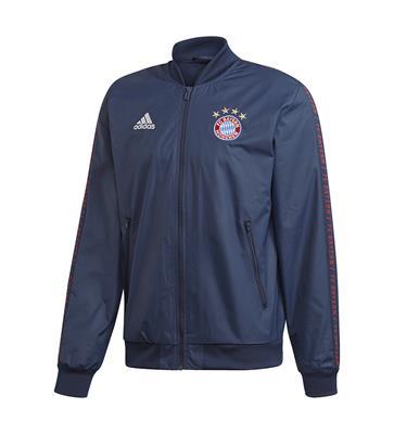 96f42fd20bf gordon craig toneel decor adidas FC Bayern München Anthem Jack M