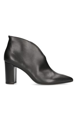 3fa137b762a Hogl schoenen voor dames kopen | Groot aanbod | VAN DALEN