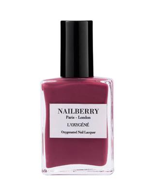 Nailberry - L'Oxygéné Hippie Chic - 15 ml
