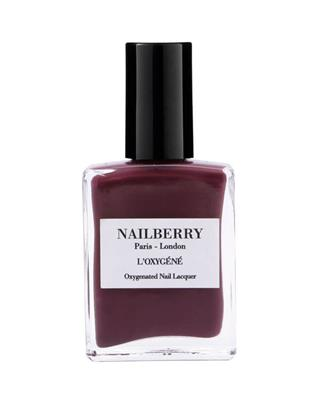 Nailberry - L'Oxygéné Boho Chic - 15 ml