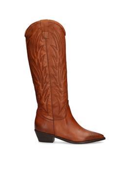 717ad4e7211a2a Laarzen voor dames shop je online   Nieuwe collectie   VAN DALEN