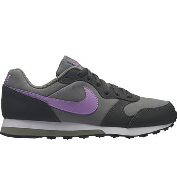d71b55e4ed1 gehaakt vest ibiza style Nike MD RUNNER 2 (GS)