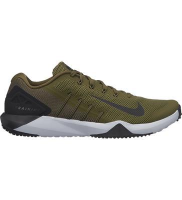 2bfe2b3a795 ross marquand the mist Nike RETALIATION TR 2