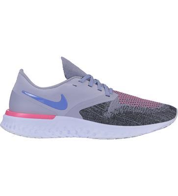 e7b8647f481 geven aan goede doelen Nike W ODYSSEY REACT 2 FLYKNIT