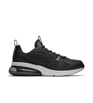 8b05028d8c0 van wonderen schoenen bennekom Nike Air Max 270 Futura Sneakers M
