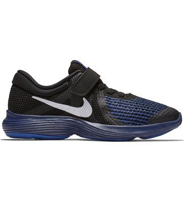 b66a7c8f1bc geluiden powerpoint downloaden gratis Nike REVOLUTION 4 RFL (PSV)