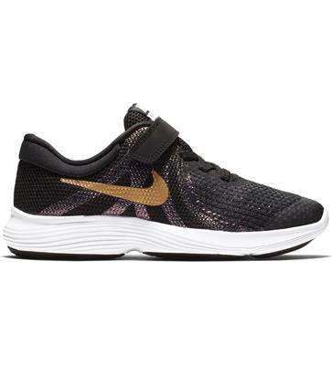 d134de77198 waarde goud per gram Nike REVOLUTION 4 SH (PSV)