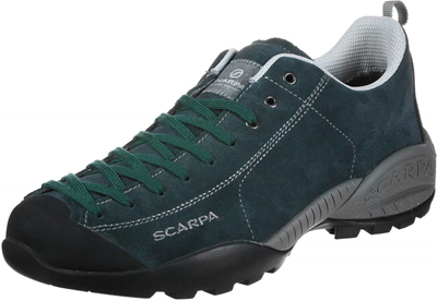 8f1bf57128f Scarpa | Outdoor & Wintersport | SOELLAART