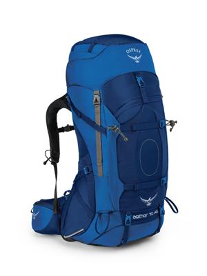 80d1bf9de24 meiden wijd open kut Osprey Aether Ag 70 Backpack Heren