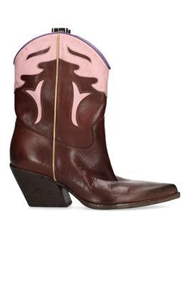 dames laarzen nieuwe collectie