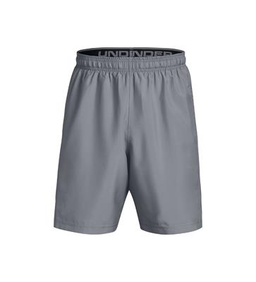 552cf3ee6ee boss own for cooking Under Armour WOVEN GRAPHIC SHORT